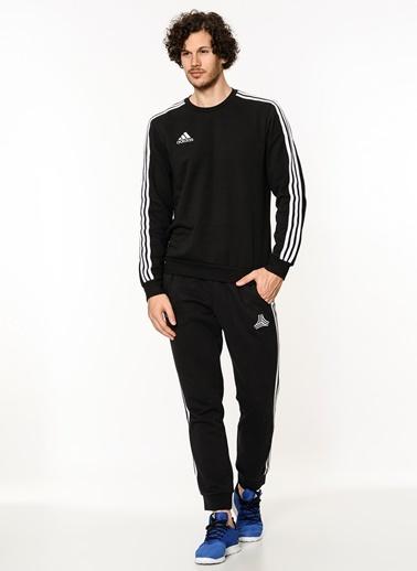 Sweatshirt-adidas